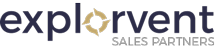 explorvent Logo